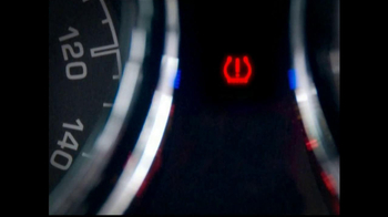 PepBoys TV Spot For Tires & Oil Changes - Thumbnail 6