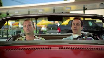 Sonic Drive-In TV Spot, 'Island Breeze Slushes' - Thumbnail 9