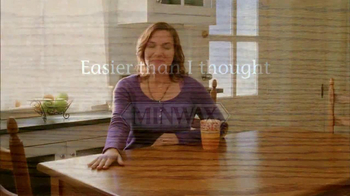Minwax TV Spot, 'Easier Than I Thought' - Thumbnail 1