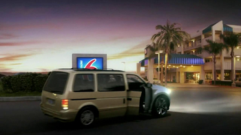 Motel 6 TV Spot For 50 Years - Thumbnail 10