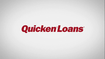 Quicken Loans YOURgage TV Spot, 'Mortgage on Your Terms' - Thumbnail 3