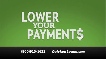 Quicken Loans YOURgage TV Spot, 'Mortgage on Your Terms' - Thumbnail 6