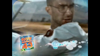 Now That's What I Call Music TV Spot For NOW 43 - Thumbnail 4