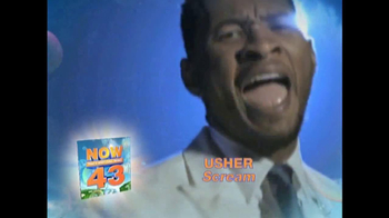 Now That's What I Call Music TV Spot For NOW 43 - Thumbnail 6