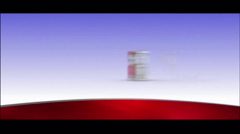 Hydroxy Cut TV Spot For Weight Loss - Thumbnail 3
