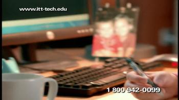 ITT Technical Institute TV Spot, 'Flight Simulators' - Thumbnail 2