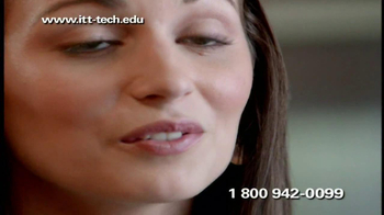 ITT Technical Institute TV Spot, 'Flight Simulators' - Thumbnail 4