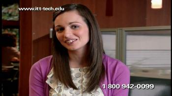ITT Technical Institute TV Spot, 'Flight Simulators'