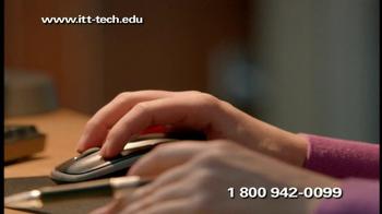 ITT Technical Institute TV Spot, 'Flight Simulators' - Thumbnail 8