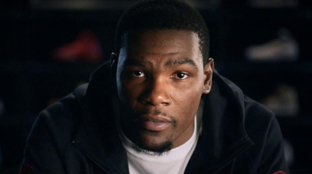 Foot Locker The Dream Team Collection TV Spot, 'Perfect' Feat. Kevin Durant - Thumbnail 9