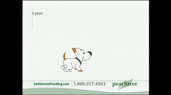 Peachtree Financial TV Spot For Money Nightmares - Thumbnail 5