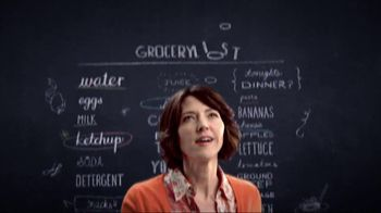 Safeway Deals of the Week TV Spot, 'Grapes, Starbucks and Tropicana' - 130 commercial airings