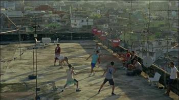 Nike TV Spot, 'Find Your Greatness: Sepak Takraw' - Thumbnail 8