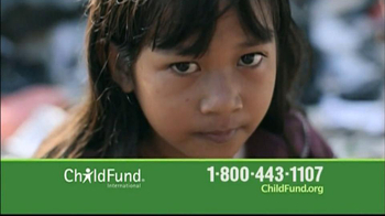 Child Fund TV Spot For 92 Cents - Thumbnail 10