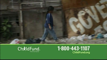 Child Fund TV Spot For 92 Cents - Thumbnail 7