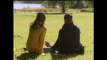 Grand Central Publishing TV Spot For The Best Of Me By Nicholas Sparks - 4 commercial airings