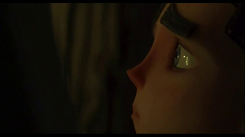 ParaNorman - Alternate Trailer 13