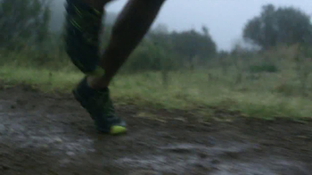 New Balance TV Spot For Minimus 1010 Trail - Thumbnail 2