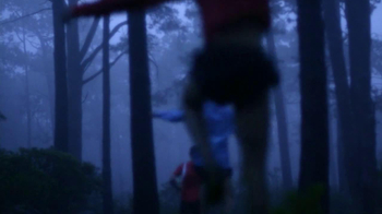 New Balance TV Spot For Minimus 1010 Trail - Thumbnail 7