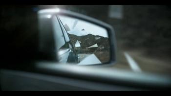 Mercedes-Benz TV Spot For E 350 - Thumbnail 3