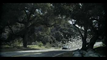 Mercedes-Benz TV Spot For E 350 - Thumbnail 4