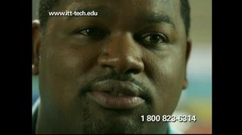 ITT Technical Institute TV Spot 'Kennan' - Thumbnail 6