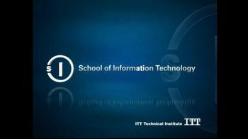 ITT Technical Institute TV Spot 'Kennan' - Thumbnail 8
