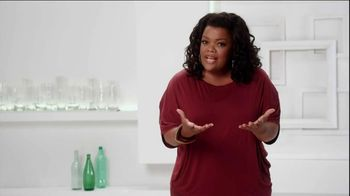 The More You Know TV Spot For Assume Featuring Yvette Nicole Brown - 13 commercial airings