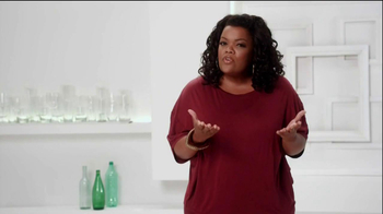 The More You Know TV Spot For Assume Featuring Yvette Nicole Brown - Thumbnail 1