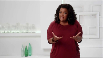 The More You Know TV Spot For Assume Featuring Yvette Nicole Brown - Thumbnail 2