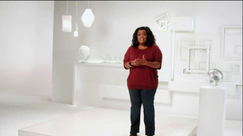 The More You Know TV Spot For Assume Featuring Yvette Nicole Brown - Thumbnail 3