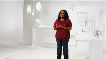 The More You Know TV Spot For Assume Featuring Yvette Nicole Brown - Thumbnail 4