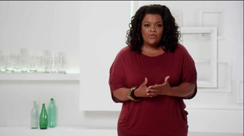 The More You Know TV Spot For Assume Featuring Yvette Nicole Brown - Thumbnail 6