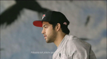 Mountain Dew TV Spot Featuring Paul Rodriguez - Thumbnail 4