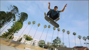 Mountain Dew TV Spot Featuring Paul Rodriguez - Thumbnail 7