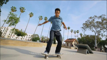 Mountain Dew TV Spot Featuring Paul Rodriguez - Thumbnail 9