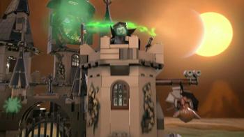 LEGO Monster Fighters TV Spot 'Showdown' - Thumbnail 2