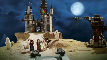 LEGO Monster Fighters TV Spot 'Showdown' - Thumbnail 6