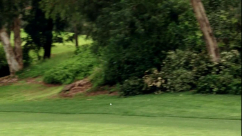 Travelers Insurance TV Spot, 'Golf With Dog' Song by Ella Fitzgerald - Thumbnail 5
