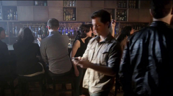 AT&T TV Spot, 'Boy Meets Girl' - Thumbnail 4
