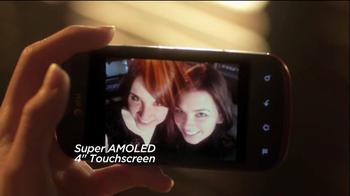 AT&T TV Spot, 'Boy Meets Girl' - Thumbnail 5