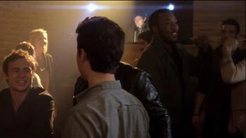 AT&T TV Spot, 'Boy Meets Girl' - Thumbnail 6