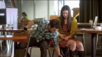 AT&T TV Spot, 'Boy Meets Girl' - Thumbnail 8