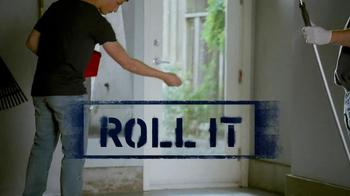 Rust-Oleum TV Spot, 'Love It' - Thumbnail 3