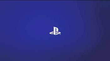EA Sports TV Spot, 'Madden NFL 13' - Thumbnail 1