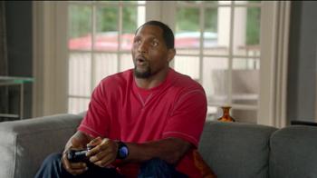 EA Sports TV Spot, 'Madden NFL 13' - Thumbnail 4