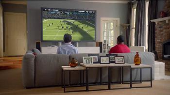 EA Sports TV Spot, 'Madden NFL 13' - Thumbnail 5