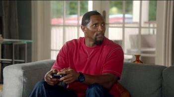 EA Sports TV Spot, 'Madden NFL 13' - Thumbnail 6