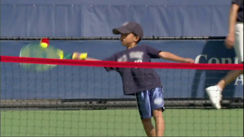 United States Tennis Association TV Spot For Junior Membership - Thumbnail 2