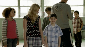 Buick Verano TV Spot, 'Dance Class' - 173 commercial airings